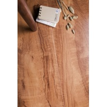 Best price of waterproof AC4 hdf laminate flooring