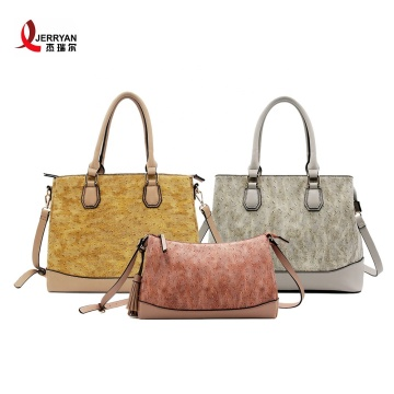 Luxury Designer Handbags Ladies Tote Bags Sale