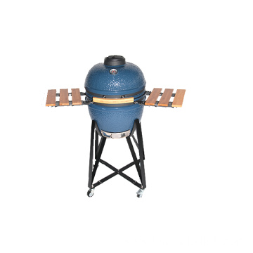 Meat Smoker Hot Selling Meat Smoker Barbecue