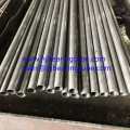 40Cr 41Cr4 5140 Seamless Cold Drawn Steel Tube