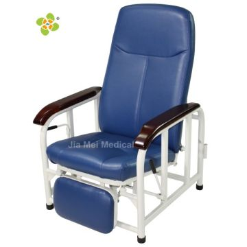 Medical Chair With Arms For Hospital