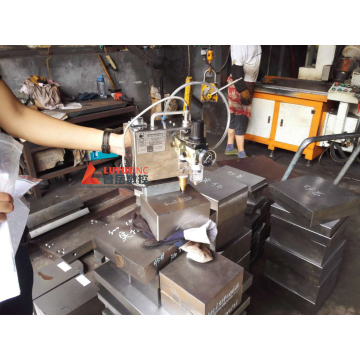 Wholesale Miniature Round Head Hand-held Engraving Machine