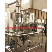 Lab Spray Drying Machine