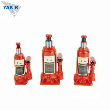 10Ton Hydraulic Bottle Jack 5Ton Bottle Jack