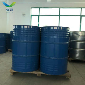 Industry Grade Butyl acetate With CAS 123-86-4