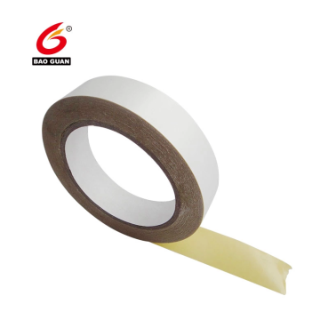 Double Side Tape for Booth decoration