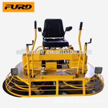 Ride-on 30 inch Concrete Helicopter Power Trowel Machine