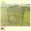 Steel Wire Folding Pet Dog Playpens