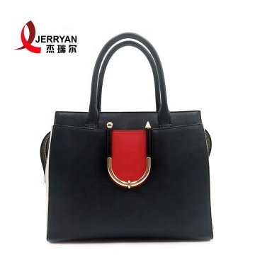 Ladies Handbags Tote Bags Online Shopping