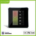 Hotel Room Digital Intelligent Touch Thermostat