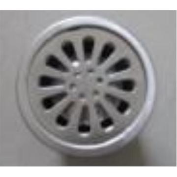 High Quality Floor Drain
