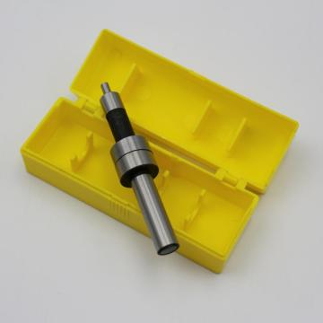Alloy Steel Electronic Optical Mechanical Edge Finder