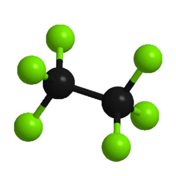 Low Quality High Quality Hexafluoroethane