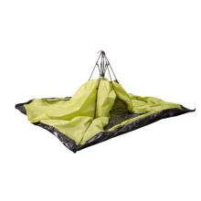 2 Man Umbrella Rapid pop up Tent with roof 2 Man Umbrella Rapid pop up Tent with roof