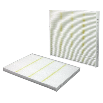 Ford Fusion HEPA Glueline Cabin Air Filter