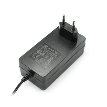 Որտեղ կա Wall Mount Power Adapter 72W