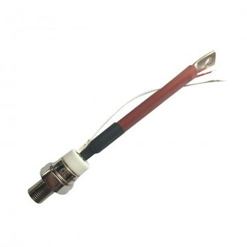 Most popular stud triacs stud Thyristor YZPST-KS150-1800V