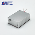 1064nm high energy diode pumped Q-switched laser