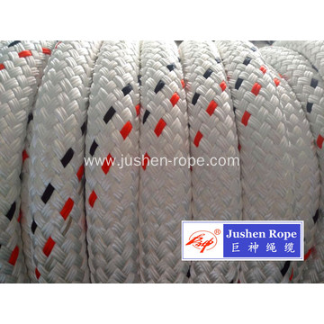 8-Strand PP Mooring Cable