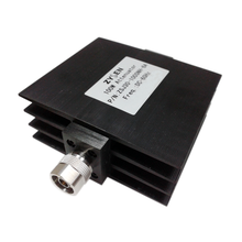 0.5 to 1000W Fixed Attenuator