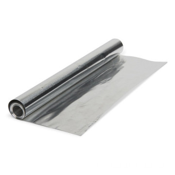 8011 Aluminum Foil For Packing
