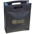Promotional Eco non woven bag