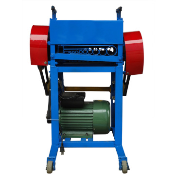 Copper Wire Stripping Machine For Sale