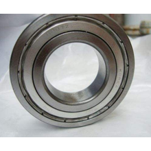 6324 Single Row Deep Groove Ball Bearing