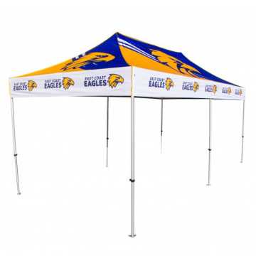 Prices Gazebos In Easy Retractable Gazebo