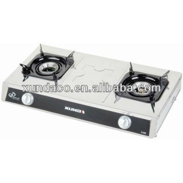 Table Top Gas Cookers for Sale