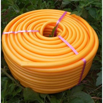 Korea Standard Weave High Pressure Spray Hose