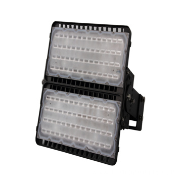 Meanwell Driver ELW 400W LED Stadium Light