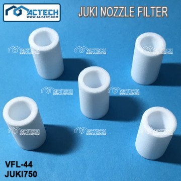 Filter for Juki 750 machine