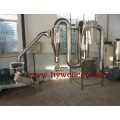 Highly Nutritious Food Grinding Machine