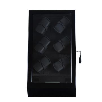 2020 New Touch Screen Watch Winder
