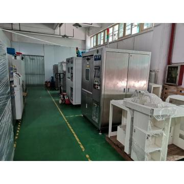 Efficient Automatic Electronic Assembles Cleaning Machine