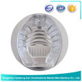 aluminium reflector lamp shade holder high bay reflector