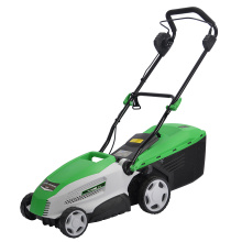 1500W 36CM Electric Mower from VERTAK