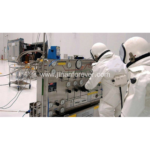 Best Price Hydrazine Hydrate (HHA) with High Quality