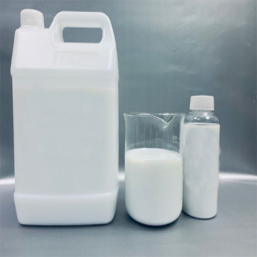 silica sol &colloidal silica used for flooring7631-86-9