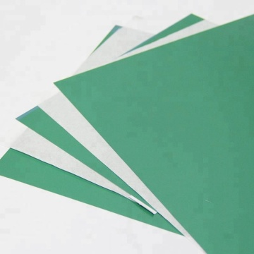 Good Selling Positive PS Offset Printing Paper Plate