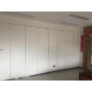 Water resistant magnesium oxide aluminum wall panelling