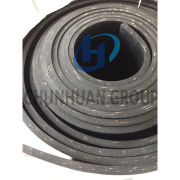 NBR Water Proof Rubber Sheets