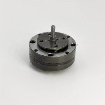 Injector Control Valve for CAT C-9 Injector