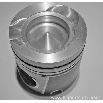 Engine Piston  WP10-E3N2