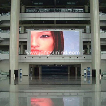 Concet Stage Cost Of P5 Outdoor LED Screen