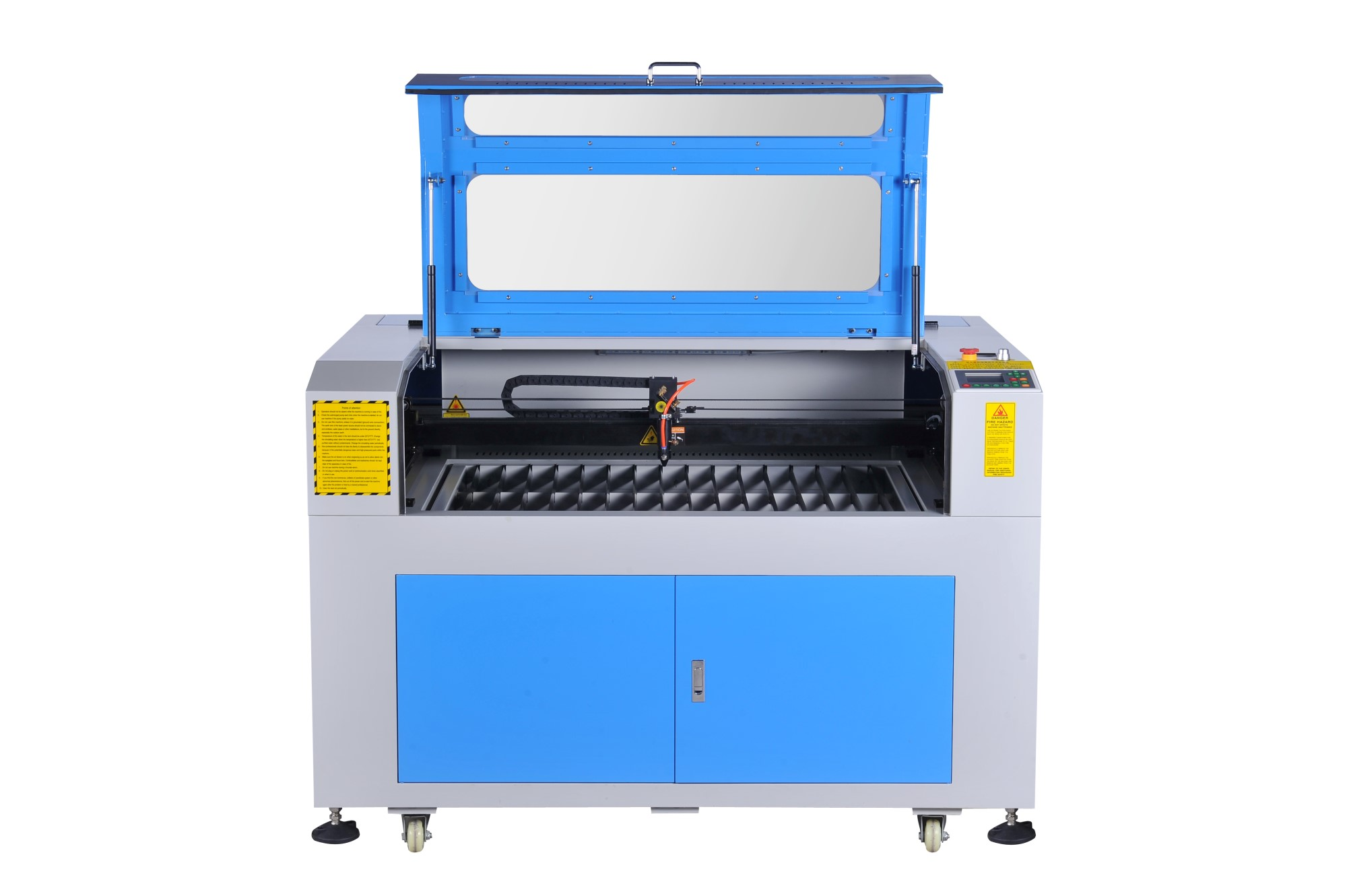 co2 laser engraving machine price