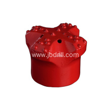 Self-drilling  Anchor Coupling Buttons Thread Bits