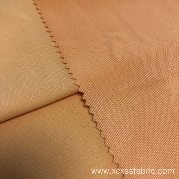 Plain dyed modern ottoman fabric india