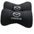 Car Neck Pillow for Neck Safety Seat Headrest Neck Head Rest